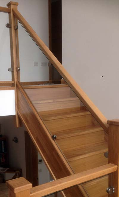 bespoke-joinery