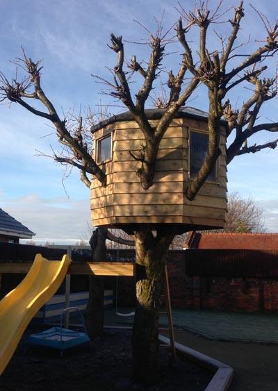 bespoke-treehouse